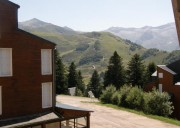 Studio Guzet Ski – Ariege – Proche Andorre et Foix