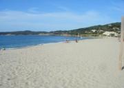 Location vacance Ouest Corse à Cargése