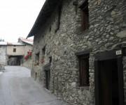 Appartement Villarodin, Maurienne, Savoie