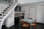 Location vacances Louhossoa 2 pièces 50 m²