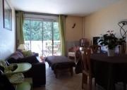 Jolie Appartement T3 à Villefranche-sur-Saône