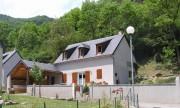 maison cheminée  8pers St Lary Soulan