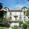Studio des charme à Digne les Bains – Alpes de Haute-Provence