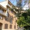 Studio dans résidence arborée à Digne les Bains – Alpes de Haute-Provence