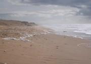 MAISON DE VACANCES proche des plages et forets