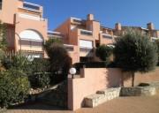 Appartement 4 personnes St-Cyprien-sud