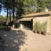 Loft Saint Rémy de Provence
