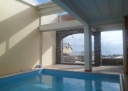Villa vacances 14 pax + mer+piscine