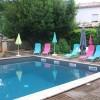 Séjour en Hôtel Familial en Sud Ardèche
