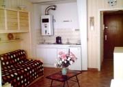 coquet studio centre port Cap d'Agde