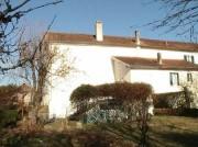Loc. Maison à Saint Astier (6 pers. max)
