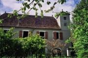 Grande maison à proximité de la Dordogne