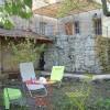 Maison village Provence – location semaine