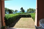 Joli studio à louer – Bord de mer – Corse