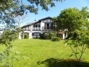 Appartement côte basque
