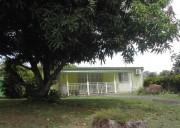location bungalow à la semaine GUADELOUPE