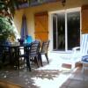 Belle villa T3 au calme sur les hauteurs