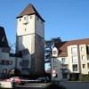 COQUET APPARTEMENT PROCHE DU CENTRE-VILLE DE MULHOUSE