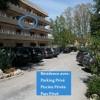 Location Saint Tropez Avril Prix en baisse