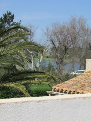 Grand Studio Mezzanine proche plage et golf