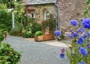 Gîte en Bretagne