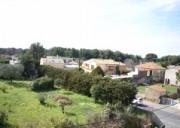 LOCATION DE VACANCE SAISONNIERE