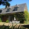 Charmante maison bretonne, côte d'Armor, 200m plage