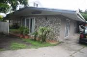 Maison a Tahiti