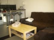 location studio cabine