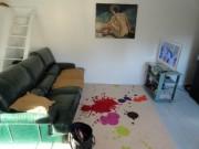 Studio pour location vacance