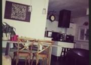 Appartement Piscine Vue Mer 2 à 6 personnes