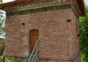 location chez l'habitant Villemur sur Tarn