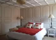 Gîte appartement de vacances en Alsace