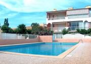 Location Maison de vacances avec piscine sur Agde