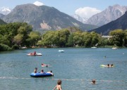 LOCATION APPART 4 PERS A BRIANCON (HAUTES ALPES)