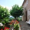 loue gde maison 8 à 12 personne dans Sud Aveyron