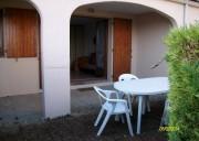 Appartement (rez de jardin) à VAUX SUR MER (ROYAN) 17640