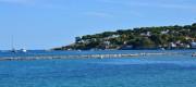 maison à Biarritz à proximité de la mer