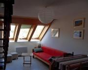 Appartement 5/7 personnes Saint Lary Soulan